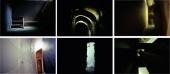 a photo series by Erwin van Amstel
