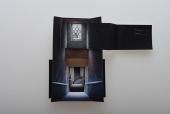 30x40x15cm,  photo: Erwin van Amstel