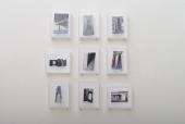 10x8,5x5,5cm,  photo: Erwin van Amstel